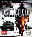 Front-Cover-Battlefield-Bad-Company-2-AU-PS3.jpg