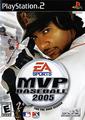 Front-Cover-MVP-Baseball-2005-NA-PS2.png