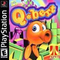 Front-Cover-Q-Bert-NA-PS1.jpg