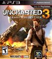Front-Cover-Uncharted-3-Drake's-Deception-NA-PS3.jpg