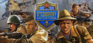 Steam-Banner-9th-Company-Roots-of-Terror.png