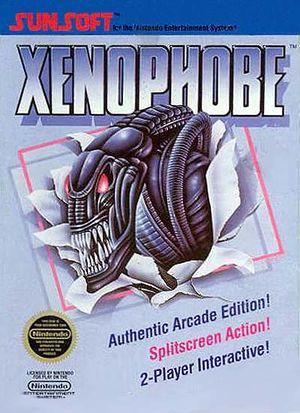 Xenophobe.jpg