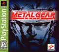 Box-Art-Metal-Gear-Solid-NA-PS1.jpg