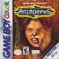 Front-Cover-Animorphs-NA-GBC.jpg