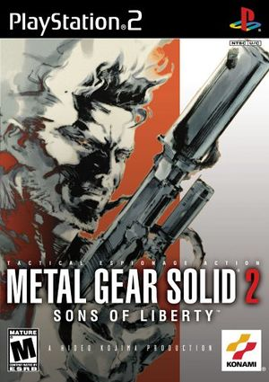 Front-Cover-Metal-Gear-Solid-2-Sons-of-Liberty-NA-PS2.jpg