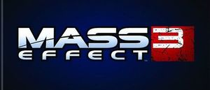 Logo-Mass-Effect-3-INT.jpg