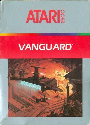 Vanguard2600.jpg
