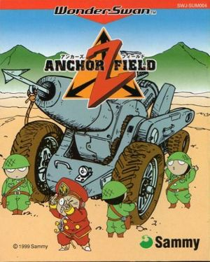 Anchor Field Z image.jpg