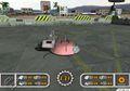 BattleBots 6.jpg