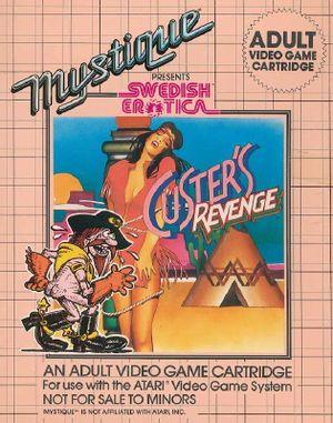 Custers revenge.jpg