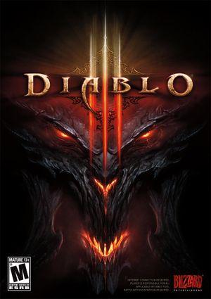 Diablo III.jpg