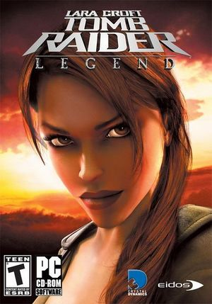 Front-Cover-Lara-Croft-Tomb-Raider-Legend-NA-PC.jpg