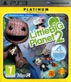 Front-Cover-LittleBigPlanet-2-Platinum-EU-PS3.jpg