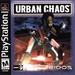 Front-Cover-Urban-Chaos-NA-PS1.png
