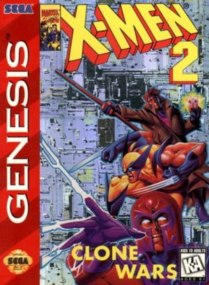 Front-Cover-X-Men-2-Clone Wars-NA-Genesis.jpg