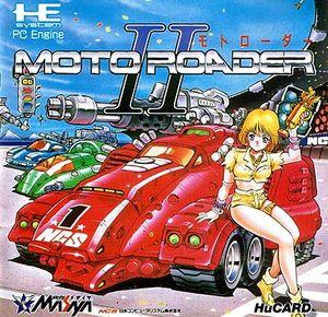 MotoRoader2PCE.jpg