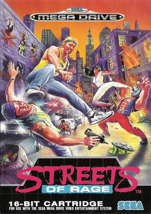 Streets of Rage.png