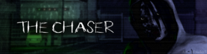 The Chaser header.png