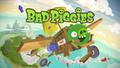200px-Bad Piggies.png