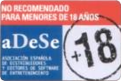 ADeSe-18.png