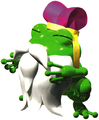 Frogfucious.png