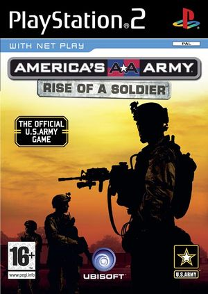 Front-Cover-America's-Army-Rise-of-a-Soldier-EU-PS2.jpg