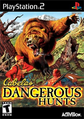 Front-Cover-Cabela's-Dangerous-Hunts-NA-PS2.png