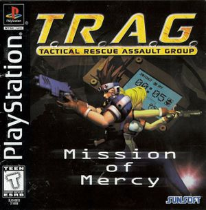 Front-Cover-TRAG-Tactical-Rescue-Assault-Group-Mission-of-Mercy-NA-PS1.jpg