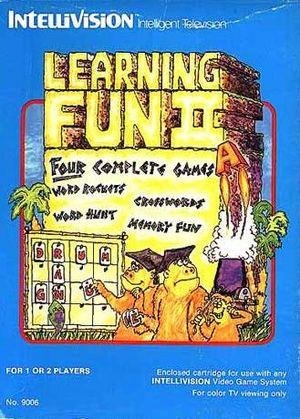 LearningFun2inv.jpg