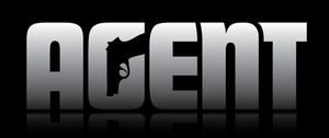 Logo-Agent.png