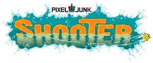 Pixeljunkshooter58022.jpg