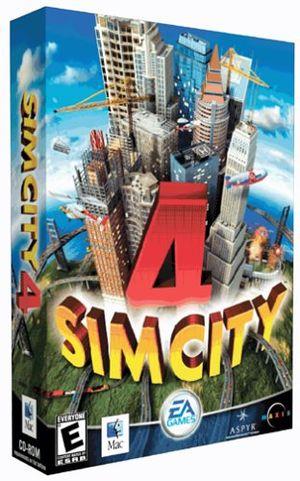 Simcity4-box.jpg