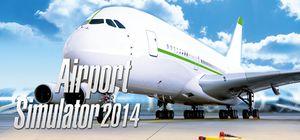Steam-Logo-Airport-Simulator-2014-INT.jpg