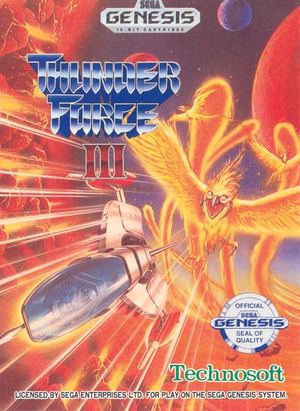 Thunder Force III.png