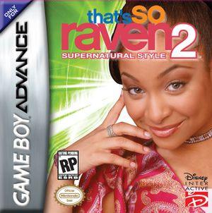 Box-Art-NA-Game-Boy-Advance-That's-So-Raven-2-Supernatural-Style.jpg