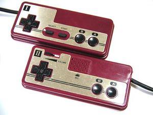 FamicomControllerIandII.jpg