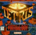 Front-Cover-3D-Tetris-NA-VB.jpg