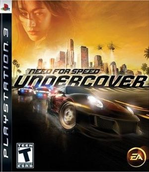 Front-Cover-Need-for-Speed-Undercover-NA-PS3.jpg