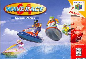 Front-Cover-Wave-Race-64-Kawasaki-Jet-Ski-NA-N64.jpg