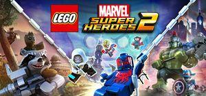 Steam-Logo-LEGO-Marvel-Super-Heroes-2-INT.jpg