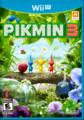Box-Art-Pikmin-3-NA-WiiU.png