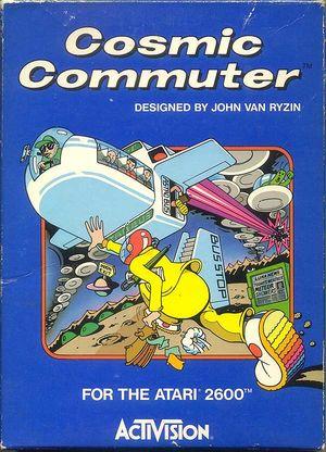 CosmicCommuter2600.jpg