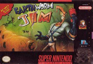 EarthwormJimSNES.jpg