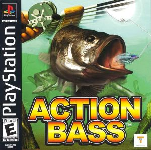 Front-Cover-Action-Bass-NA-PS1.jpg