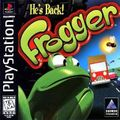 Front-Cover-Frogger-NA-PS1.jpg