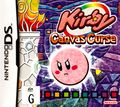 Front-Cover-Kirby-Canvas-Curse-AU-DS.jpg