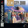 Front-Cover-SimCity-2000-NA-PS1.jpg