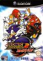Front-Cover-Sonic-Adventure-2-Battle-EU-GC.jpg