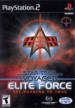 Front-Cover-Star-Trek-Voyager-Elite-Force-NA-PS2.png