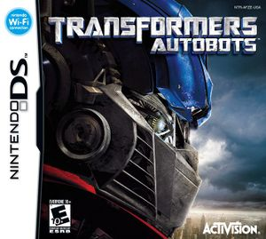 Front-Cover-Transformers-Autobots-NA-DS.jpg